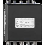 SDA 500 5-vstupový zosilňovač pre multiprepínače