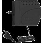 SDP 900 zdroj pre SDC/SDT 5XX-9XX