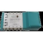 PSG 508 A Green-line samostatný multiprepínač