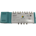 PSG 904 P Green-line samostatný multiprepínač