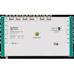 PSG 1312 P Green-line samostatný multiprepínač