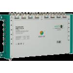PSG 1712 P Green-line samostatný multiprepínač