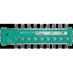 PMP 918-10 TAP pre kaskádové systémy