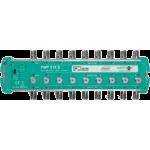 PMP 918-S rozdeľovač pre kaskádové systémy