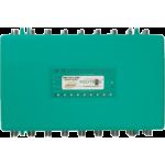 PMP 918 T-AMP trunk zosilňovač pre kaskádové systémy