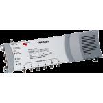 TMS 5x6p multiprepínač 5 vstupov, 6 výstupov