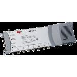 TMS 5x8p multiprepínač 5 vstupov, 8 výstupov