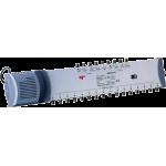 TMS 9x16p multiprepínač 9 vstupov, 16 výstupov