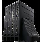 LIK-MFIM100 základný modul pre multi-funkčnú IP bránu 100