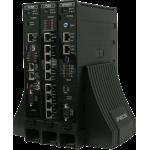 LIK-MFIM600 základný modul pre multi-funkčnú IP bránu 600