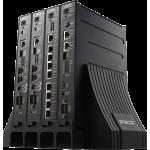 LIK-MFIM1200 základný modul pre multi-funkčnú IP bránu 1200