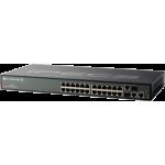 ES-3026 ethernet L2 switch