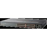 ES-3026P ethernet L2 switch