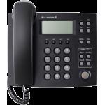 LDP-210 SLT analógový telefón