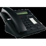 LDP-7008D.STGBK 2-riadkový Č/B telefón