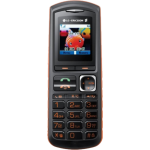 GDC-450H.STGDG DECT telefón