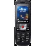 WIT-400H.STGDG WLAN telefón