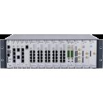 NETSTAR IP, 230V základný modul