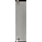 Krytka zaslepujúci modul široký