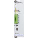 Modul Audio Relé linkový modul