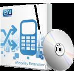 Mobility Extension základná licencia