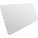 Čipová karta Mifare