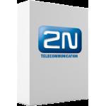 Helios IP - licencia G729