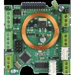 Helios IP VARIO-interná čítačka kariet