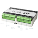 Helios IP Audio Kit hlasová komunikácia