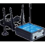 RUT104 HSUPA mobilný router