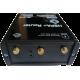 RUT500 HSPA+ 3G mobilný router