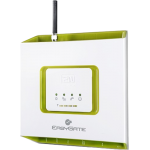Easy Gate PRO 1x GSM, Akumulátor analógová GSM brána