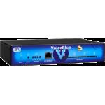 VoiceBlue Next 4xGSM Cinterion brána