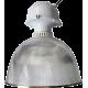 UVL GC002B priemyselné osvetlenie