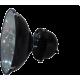UVL GC003B priemyselné osvetlenie