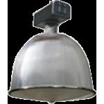 UVL GC012A priemyselné osvetlenie