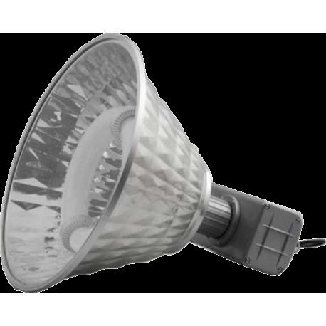 UVL GC017A priemyselné osvetlenie