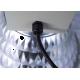 UVL GC018A priemyselné osvetlenie