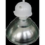 UVL GC021A priemyselné osvetlenie