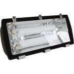 UVL SD002D tunelové osvetlenie