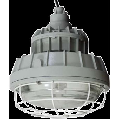 UVL FB002A osvetlenie pre výbušné prostredie