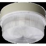 UVL XD002A osvetlenie pre výbušné prostredie