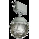 UVL FB001A osvetlenie pre výbušné prostredie