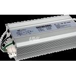 EB-C-100W elektronický predradník