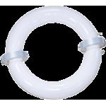 UVL Saturn 100W indukčná výbojka