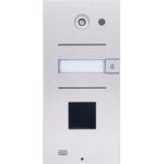 Helios IP VARIO (IP dverný vrátnik) - 1 tlačítko, kamera