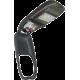 NANO2 LED osvetlenie