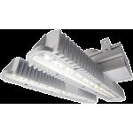 Albeo LED priemyselné osvetlenie