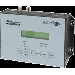 HDM-1 ULS modulátor prevod HDMI signálov do QAM/ COFDM