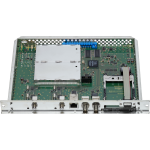 HDMC 1000 MPTS IPTV modul